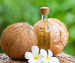 properties-of-coconut-oil.jpg